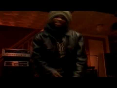 R. Kelly - Ignition (Remix) (Official Video) from YouTube · Duration:  3 minutes 12 seconds