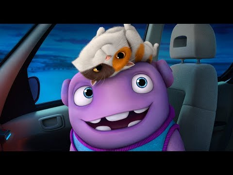 New Animation Movies 2019 - Cartoon Disney - Kids Movies - Comedy Movies - Cartoon Disney