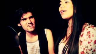 Between The Raindrops Lifehouse ft. Natasha Bedingfield