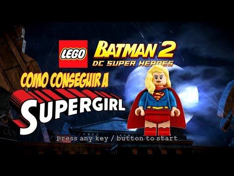 Lampada Lego Batman : Lego minifigure storage box ivoiregion
