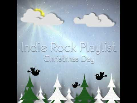 The Shins - Wonderful Christmastime - YouTube