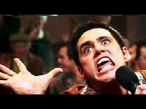 KARAOKE BROKE IT!!!!   GTA: San Andreas Funtage   Ft. CPT. Speckles