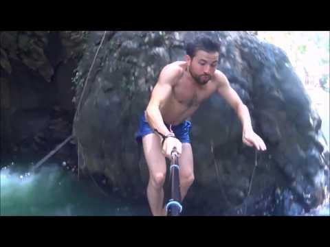 Trip To Bali | Indonesia  Van Aberdeen & Friends