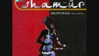 Baby Boy -Shamur Shardana(The Album)