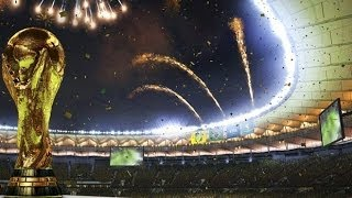 Video Fifa 14 Detalles Juego World Cup Fifa Brazil 2014 de EA para PS3 y Xbox 360 download MP3, 3GP, MP4, WEBM, AVI, FLV November 2017