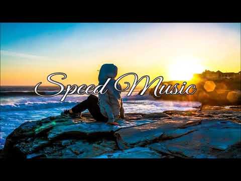 Post Malone - Rockstar (Sofia Karlberg Cover) (Speed Up)