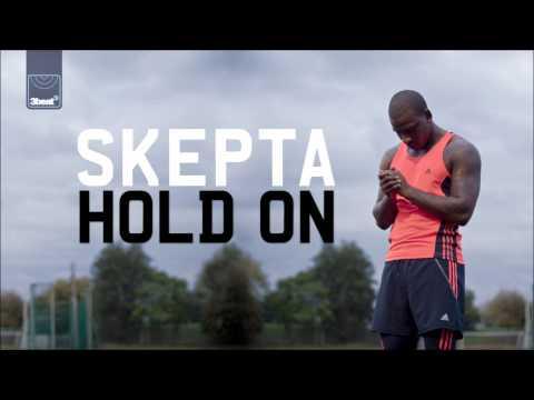 Skepta - Hold On (Fred V & Grafix Remix)