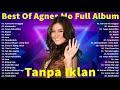 Agnes Mo - Agnes Monica Full Album - Kumpulan 20 Lagu Agnes Monica Terbaik (Tanpa Iklan)