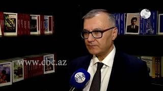 Факты, разоблачающие армянские фальсификации