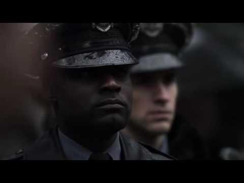 Кадры из фильма Сверхъестественное - 8 сезон 21 серия