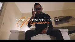 Mandi ft. Hysen Trubareva - Mandarina