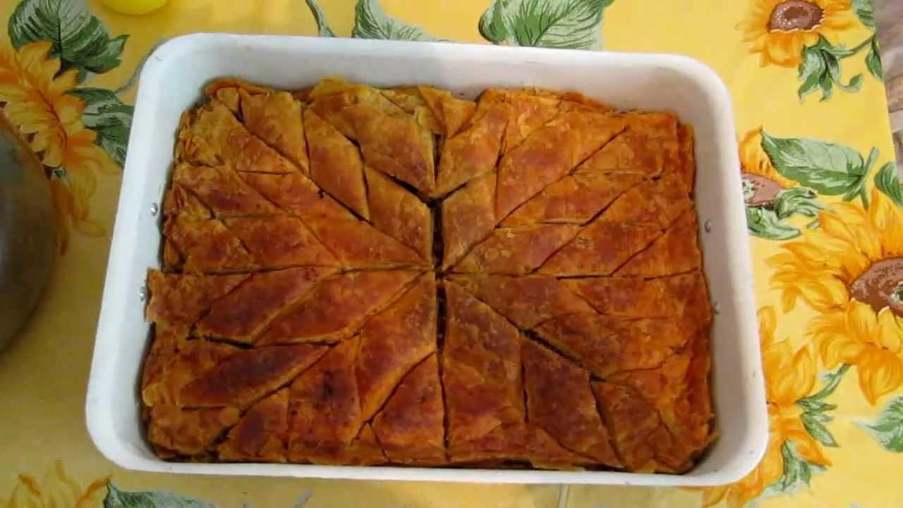 Arti Gatimit - Receta gatimi nga kuzhina shqiptare dhe e huaj