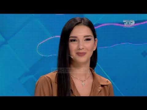Procesi Sportiv, 24 Shtator 2018, Pjesa 1 - Top Channel Albania - Sport Talk Show