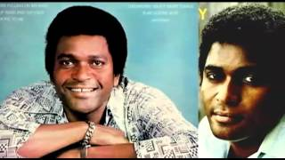 Watch Charley Pride Jeannie Norman video