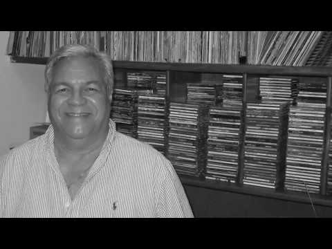 DOCUMENTARIO RADIO CIDADE NATAL - 94 FM - 30ANOS