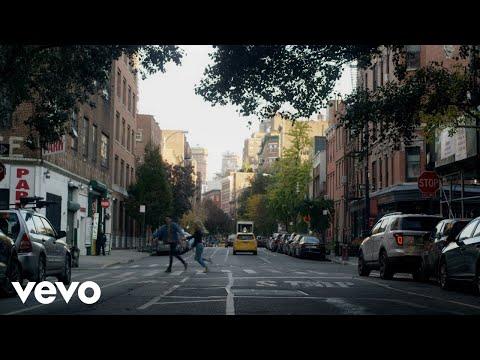 Owl City - New York City