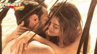 Hate Story 2 Banned H0t Scene LEAKED Online!