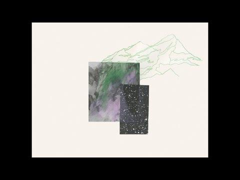 "Download Tei Shi - ""Go Slow""  Audio Mp4 baru"