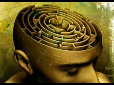 Restoring The Hebrew Mind #37 ~