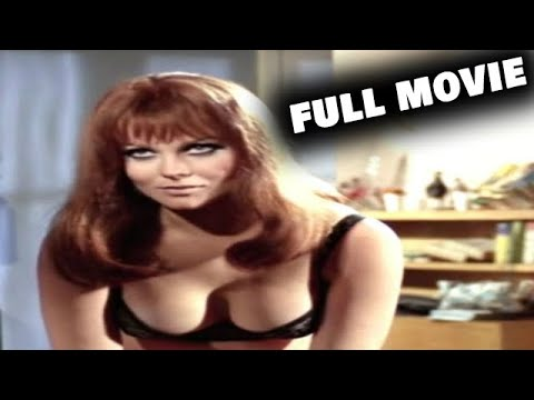 Catherine Bach ♕ Transformation From 21 To 65 Years OLDиз YouTube · Длительность: 10 мин12 с