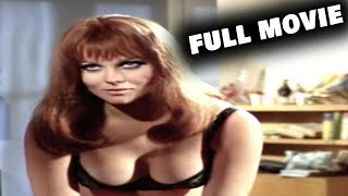 CRIMINAL AFFAIR Seven Men and One Brain Full Comedy Movie English 720p