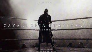 34 Raging Bull 34 Soundtrack Cavalleria Rusticana Intermezzo