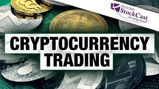 How to Invest in Cryptocurrencies - [Rich Dad's StockCast]