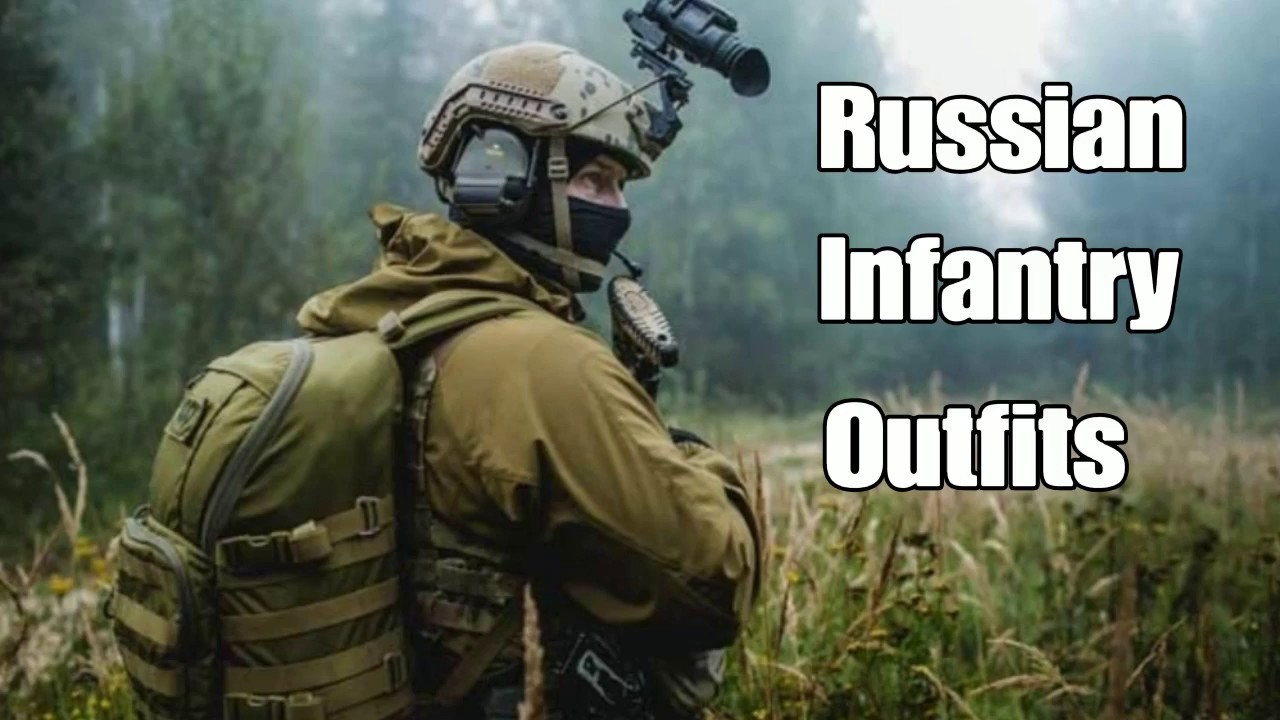 ghost recon wildlands russian spetsnaz outfits youtube