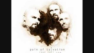 Where It Hurts - Pain of Salvation