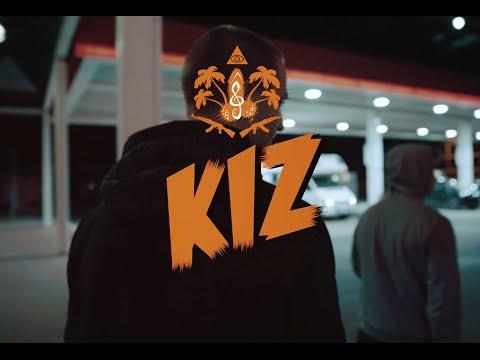 K.I.Z. - LIVEBLOG - SZENE OPEN AIR + BIG DAY OUT + SPEKTRUM letöltés