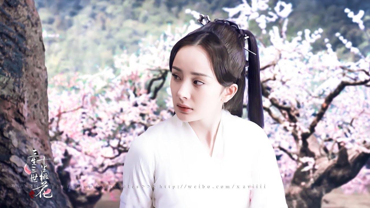 Nhạc Hoa Không Lời Êm Dịu Tĩnh Tâm – Nhạc Không Lời Thư Giãn Nhẹ Nhàng – Nhạc Trung Quốc Hay Nhất