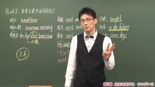 スタディサプリ 成績アップの、新常識。 https://benkyosapuri.jp/?vos=...