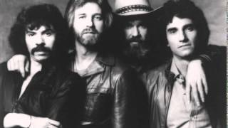 Watch Oak Ridge Boys Youre The One video