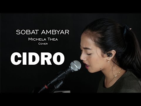 cidro-(-didi-kempot-)---michela-thea-cover