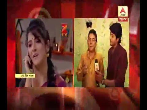 Watch: What Is Happening In The Serial 'Jorowar Jhumko'