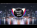 Na Ja Bass Boosted Full Song Pav Dharia Latest Punjabi Songs 2017 mp3