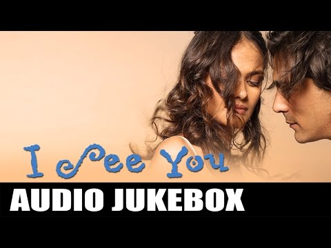 I See You - Jukebox (Full Songs)