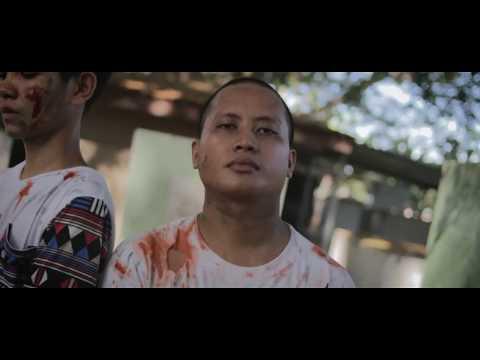 Rico Fad - Padayon (Dili na mabalik na) Official Music Video