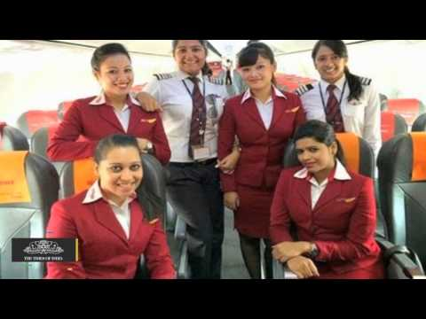 SpiceJet to Hire 100 Pilots, 200 Cabin Crew