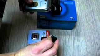 Универсальный магнитный автодержатель для КПК или мобильного Celleden