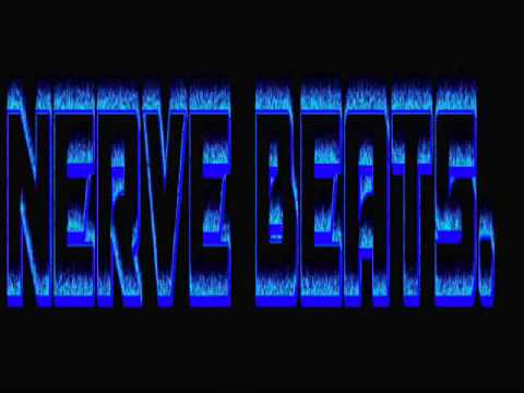 Nerve Beats -  Virsion Of The Artz