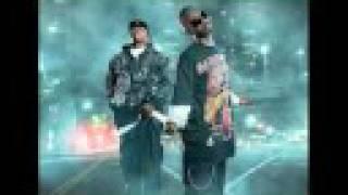 Lolli Lolli (Pop That Body)-Three Six Mafia