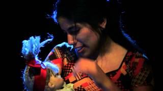 Trailer: La Noche de los Asesinos - Tablas Maestras