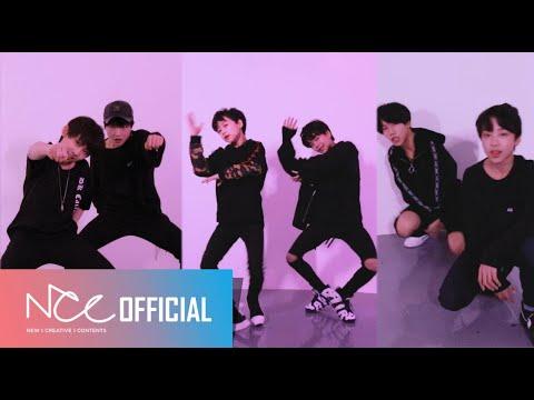 BOY STORY Unit Dance | Remake From MILLENNIUM Dance