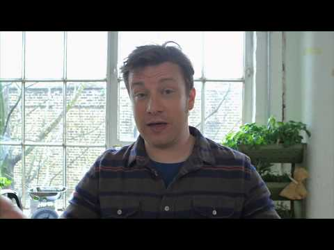 Save With Jamie By Jamie Oliver - Lamb Recipes