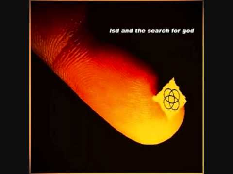 lsd and the search for god starshine