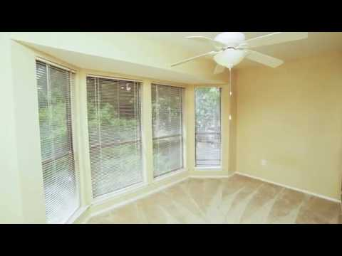 Cricket Hollow Apartments In Austin Tx Forrent Com