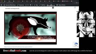 Mirror: April 2 COVID 19 Headlines +Tom Hanks, Bill Gates u0026 Elvis Presley's