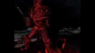 Играем в Skyrim: миссия 51 Прикосновение к небу (За вампиров)