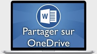 comment marche onedrive